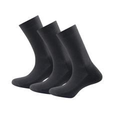 Ponožky Devold Daily Medium Sock 3PK