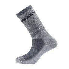 Ponožky Devold Outdoor Medium Sock