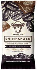 Chimpanzee Energy Bar energie bar čokoláda espresso