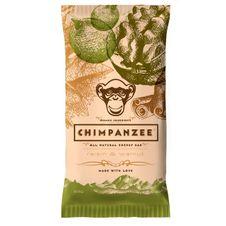 Energie bar Chimpanzee Energy Bar-rozinek a vlašských ořechů