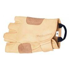 Ferratové rukavice Singing rock Grippy 3/4