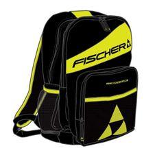 Batoh Bag 25 l ECO Fischer