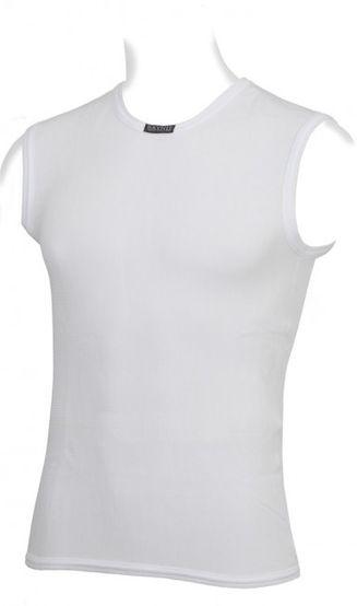 Funkční spodní prádlo Tričko C-funkční BRYNJE Super Micro košile