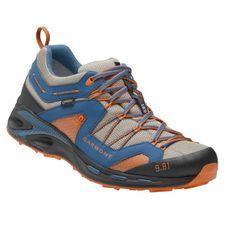 Turistická obuv Garmont 9.81 Trail Pro III GTX