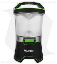 Gerber Freescape Large Lantern