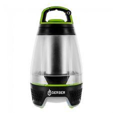 Gerber Freescape Small Lantern