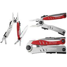 Nůž Victorinox Hunter PRO 0.9410.3  5542fa09cb