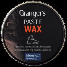 Granger's Paste Wax