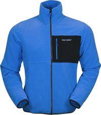 High Point Interior 2.0 Jacket - blue