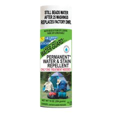 Impregnácia Atsko Permanent Water Guard 300ml