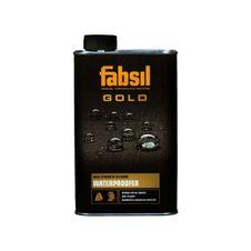 Impregnácia Granger´s Fabsil Gold 1 L