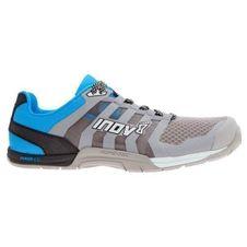 aa9da2d7589 Bežecká obuv Inov-8 F-Lite 235 (S) - grey blue