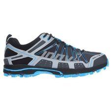 ce05923eb3401 Dámska bežecká obuv Inov-8 Roclite 268 - grey