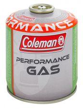 Kartuše Coleman C500 Performance
