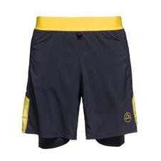 Krátke nohavice La Sportiva Velox Short