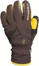 Rukavice La Sportiva Skimo Gloves