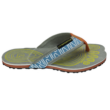 La Sportiva boty houpačka W-malibu/modrá