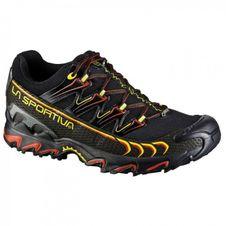 La Sportiva Raptor Ultra GTX boty černá/žlutá