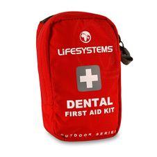 Lékárnička Lifesystems Dental First Aid Kit ... 49393ac992