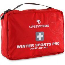 Lekárnička Lifesystems Winter Sports Pro First Aid Kit 5cb6eb5f2f