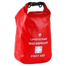 Sada první pomoci Kit Lifesystems Vodotěsný první pomoci 3e40b8100e