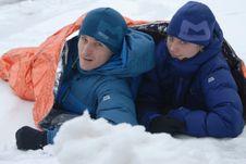 Bivakovacie Ultralight Bivi pytel horských zařízení Double