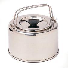 MSR Alpine 1-Litr Teapot