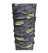 Multifunkční šátek Adam Sport - logo