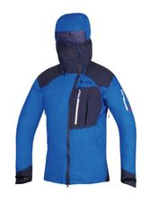 Nepremokavá bunda Direct Alpine Guide 6.0 - blue/indigo