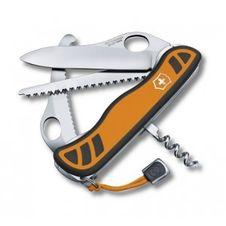 Nůž Victorinox 0.8341.MC9 Hunter XT