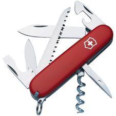 Nůž Victorinox Camper 1.3613