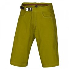 Ocún Honk Shorts Men - Pond green