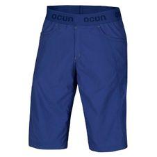 Ocún Mánia Shorts - Night Blue