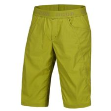 Krátké kalhoty Ocún Mánie Shorts - Green