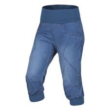 Krátke nohavice Ocún Noya Shorts Jeans