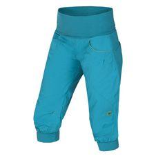 Krátké kalhoty Ocún Noya shorts - Lake blue
