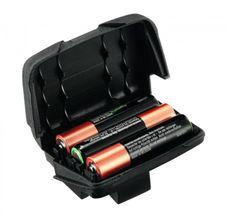 Petzl Battery pack Tikka R + Tikka RXP