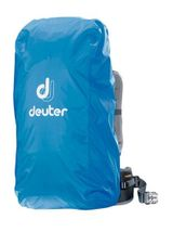 Pláštěnka Deuter Raincover II - Blue