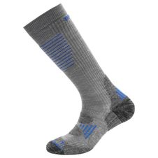 Ponožky Devold Cross Country Sock