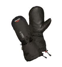 Rukavice Directalpine Thermo Mitt 1.0