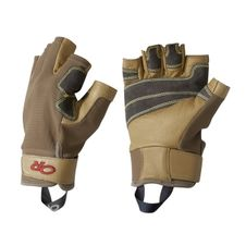 8b13b91c86 Rukavice Outdoor Research Fossil Rock Gloves