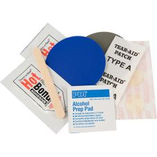 Sada Thermarest Universal Repair Kit
