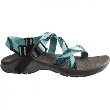 Sandály Chaco updraft - Blue