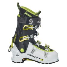 Skialpinistické lyžiarky Scott Cosmos III 19/20