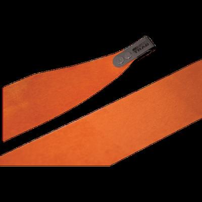 Skialpinistické pásy La Sportiva Maximo LS Skins - 164 cm