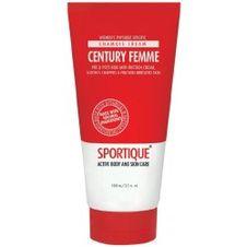 Sportique Century Femme