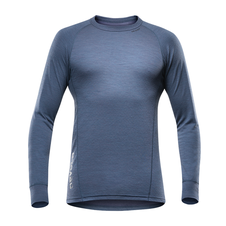 Termoprádlo Devold Duo Active Man Shirt - night