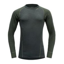 Termoprádlo Devold Duo Active Man Shirt - Woods