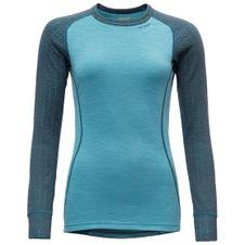 Termoprádlo Devold Duo Active Woman Shirt - Orion