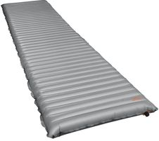 THERMAREST NeoAir XTherm MAX - Regular Wide